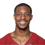 Rashad Ross, NFL player
